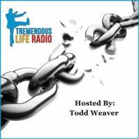 Paul Artale, Motivational Speaker on Tremendous Life Radio