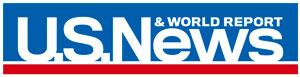 U.S. News Article about Detroit Speaker, Paul Artale