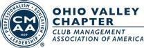 Ohio Valley Chapter