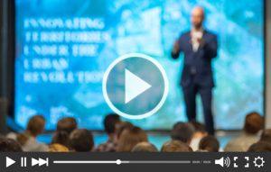 Speech Feedback / Paul Artale