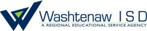 Washtenaw ISD