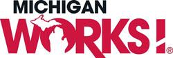 Michigan Works!